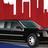 Game Lái xe chở Tổng Thống