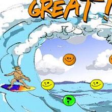 Game Lướt sóng