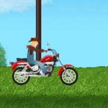Game Motor biểu diễn