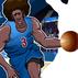 Game NBA Bóng Rổ