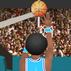 Game NBA Slam Dunk