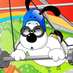 Game Snoopy Bay Tàu Lượn