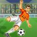 Game Vô Địch World Cup