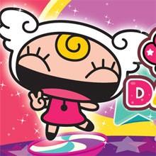 Game Yoyo nhảy dance