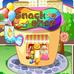 Game Snack shop