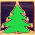 Game Trang trí cây thông 2