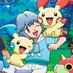 Game Pikachu 2.0