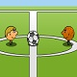 Game 1 đấu 1