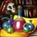 Game Alchemy Swap