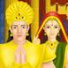 Game Ấn Độ Xếp Kim Cương