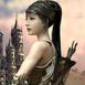Game Bảo Vệ Kinh Thành