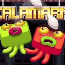 Game Calamari