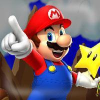 Game Chuyến Phiêu Lưu Của Mario Và Luigi