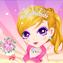 Game Công chúa Italy