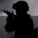 Game Cuộc Chiến Trung Đông