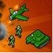 Game Cường quốc đại chiến