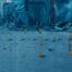 Game Đánh chiếm thành phố