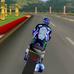 Game Đua moto GP 3