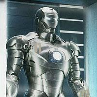 Game Iron Man 3 Tìm Số