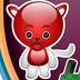 Game Mèo con phiêu lưu 5