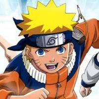 Game Naruto Đặt Bom 3