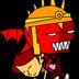 Game Quỷ Dữ Mặt Đỏ