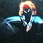 Game Spiderman đua xe