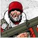 Game Súng bắn tuyết