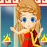 Game Thời trang Athena