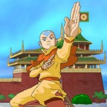 Game Trận chiến Avatar