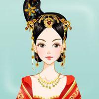 Game Trung Hoa Cổ Đại