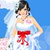 Game Váy cưới của công chúa