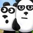 Game 3 chú Panda
