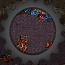 Game Chiến tranh giữa các vì sao 5