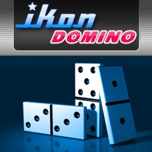 Game Domino