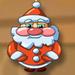 Game Nhiệm vụ Giáng Sinh