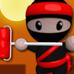 Game Ninja Sơn Tường 1