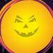 Game Thách Đố Halloween