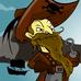 Game Thuyền cướp biển