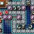 Game Trận chiến mê cung