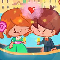 Game Valentine Day 2015