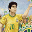 Game World Cup Tìm Điểm Khác Nhau