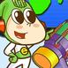 Game Bảo vệ hành tinh xanh