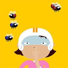 Game Búng ruồi