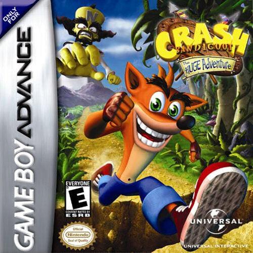 Game Cáo phiêu lưu