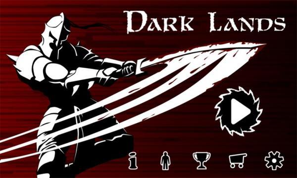 Game Cuộc chiến bóng đêm