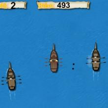Game Đảo giấu vàng
