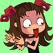 Game Devilish Vật Nuôi Salon