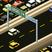 Game Điều tiết giao thông 2