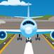 Game Đỗ máy bay